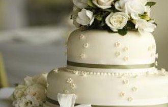 Le diverse spose