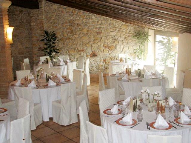 Matrimonio Rustico Verona : Matrimonio ristorazione verona